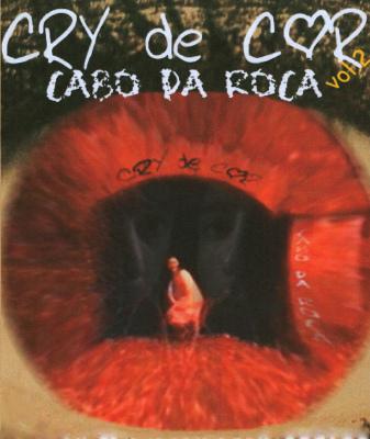 CRY de COR 2